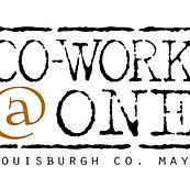 Co-Work Logo BooksatOne.jpg