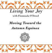 Living Your Joy September.jpg