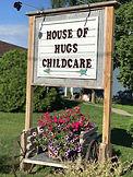 House of Hugs Childcare.jpg