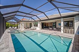 2016 SW 44th Terrace Cape-large-047-065-