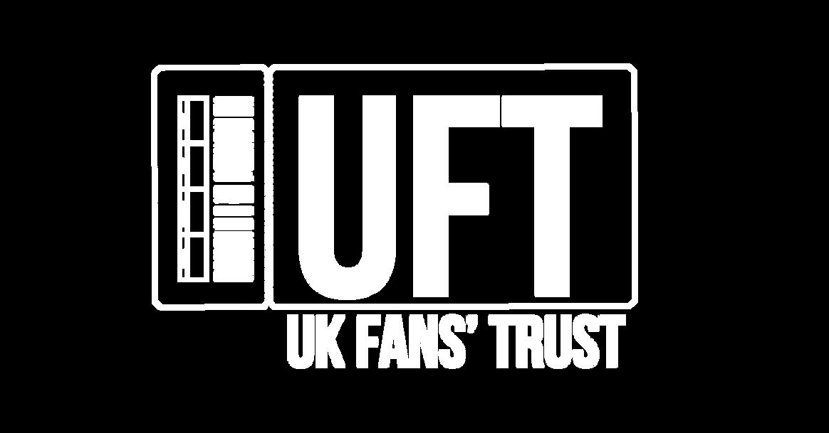 UKFT-02.png