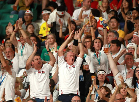 The Rugby World Cup Had A Chance To Make Ticketing More Inclusive, It Decided Not To