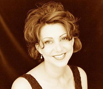 Ellen Smith Vocal Coach