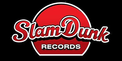 Slam Dunk Records logo transparant.png