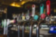 drinks - photo shoot-15.jpg