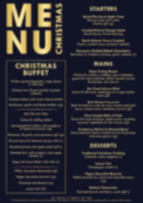 christmas menu-02.jpg