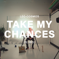 Leo Cosmos - Take My Chances (Ft. JED)