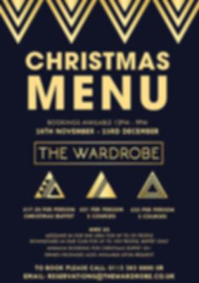 christmas menu-01.jpg