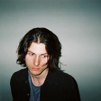 Jake Whiskin - Slow Motion EP