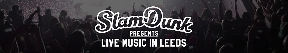 Slam+Dunk+Leeds+Rock+Gigs.jpg