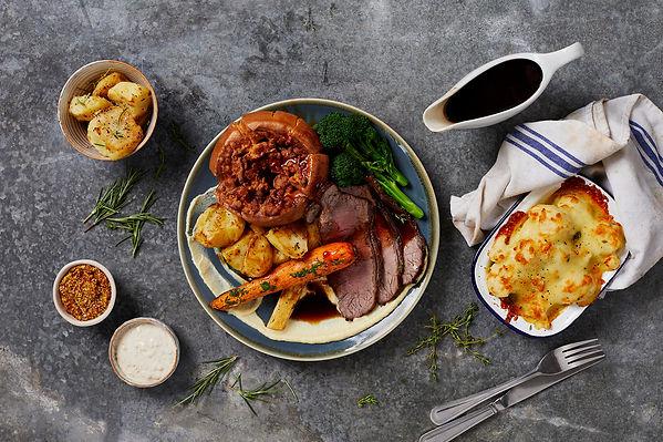 Roast Beef-2.jpg