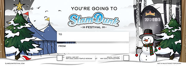 Slam Dunk Voucher.jpg