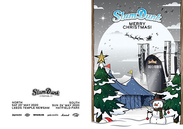 Slam Dunk Xmas card.jpg
