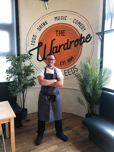wardrobe chef.jpg