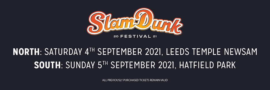 SDF21 See Banner (New Dates).jpg