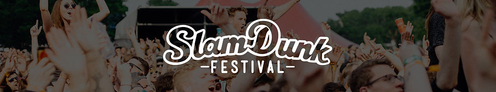 Slam+Dunk+Rock+Festival.jpg