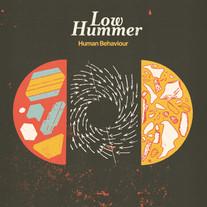 Low Hummer - Human Behaviour