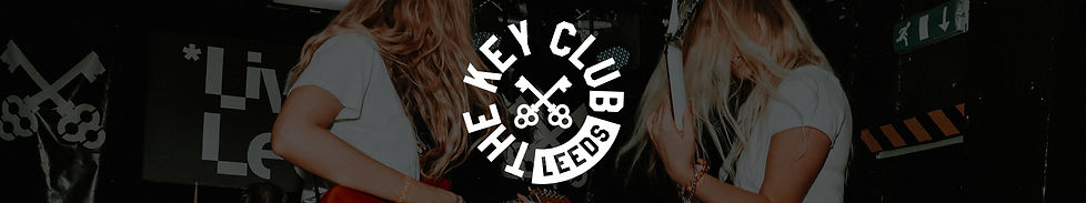 The+Key+Club+Leeds+Rock+Venue.jpg