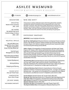 Ashlee Wasmund_Leadership Resume image.jpg