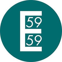59E59.jpg