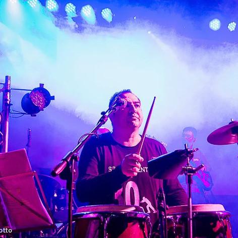 Nick pestoduro live.jpg