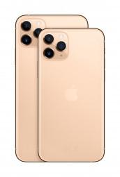 iPhone 11 Pro  (4).jpg
