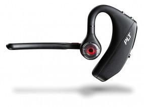Headsets (9).jpg