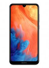 Huawei Y7 2019.jpg