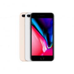 iPhone 8Plus (2).jpg