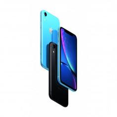 iPhone XR (2).jpg