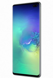 Samsung S10E.jpg