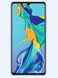 Huawei P30.jpg