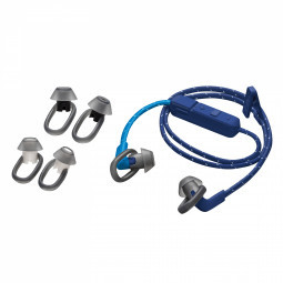 Headsets (35).jpg