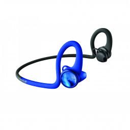 Headsets (31).jpg