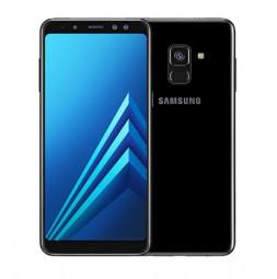 Samsung A8.jpg