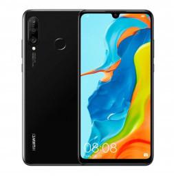 Huawei P30 Lite New Edition.jpg