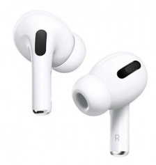 Apple Airpods (4).jpg