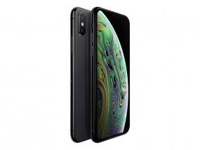 iPhone xs Max.jpg