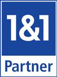 1und1 Logo.png