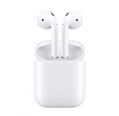 Apple Airpods (3).jpg