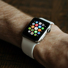 smart-watch-.jpg