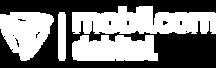 mobilcom-debitel-Logo.png