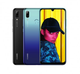 Huawei P Smart 2019.jpg