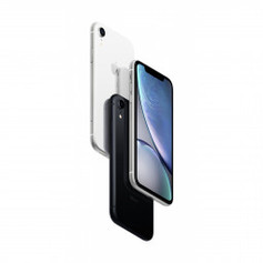 iPhone XR (1).jpg