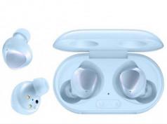 Headsets (38).jpg