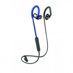 Headsets (34).jpg