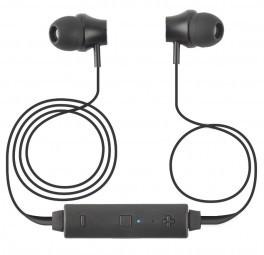 Headsets (12).jpg