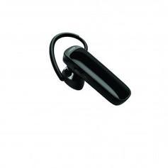 Headsets (22).jpg