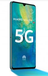 Huawei MAte 20x 5G.jpg
