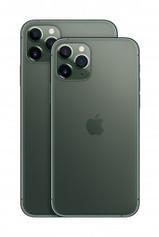 iPhone 11 Pro  (2).jpg